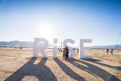 2021-fam10-01-Rise-016