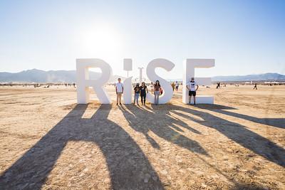 2021-fam10-01-Rise-006