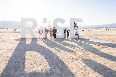 2021-fam10-01-Rise-020