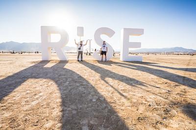 2021-fam10-01-Rise-012