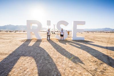 2021-fam10-01-Rise-011