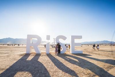 2021-fam10-01-Rise-015
