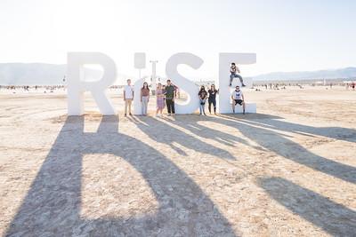 2021-fam10-01-Rise-018