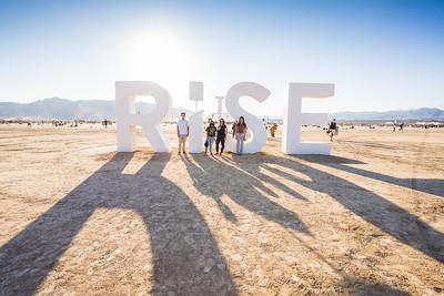 2021-fam10-01-Rise-007