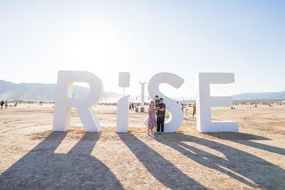 2021-fam10-01-Rise-017