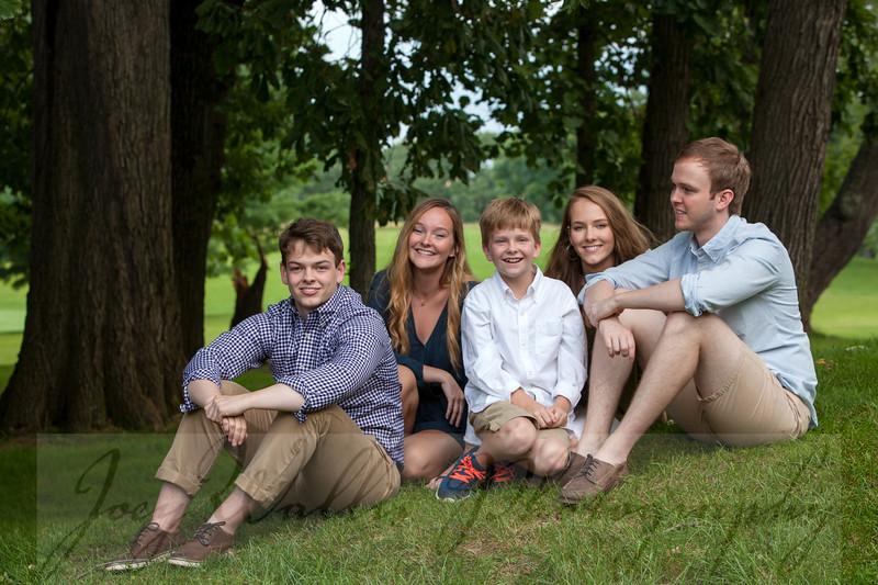 Rix Family