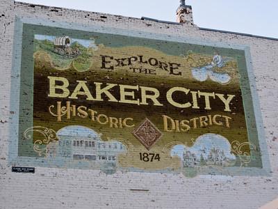 BakerCity-0137