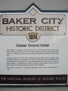 BakerCity-0130