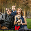 Roberts_Family_0019