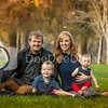 Roberts_Family_0010