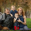 Roberts_Family_0018