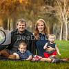 Roberts_Family_0004