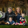 Roberts_Family_0005