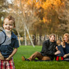 Roberts_Family_0015