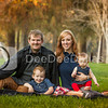 Roberts_Family_0003