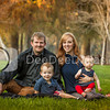 Roberts_Family_0009