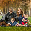 Roberts_Family_0001