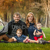 Roberts_Family_0002