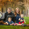 Roberts_Family_0006