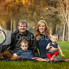 Roberts_Family_0008