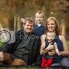 Roberts_Family_0020