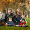 Roberts_Family_0007