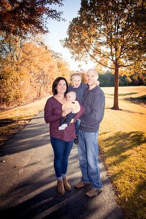 i17s Roberts Family 10-18 (5)