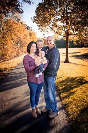 i17s Roberts Family 10-18 (6)