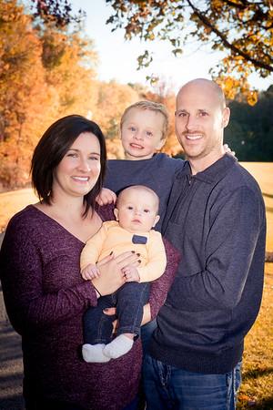 i17s Roberts Family 10-18 (7)