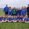Soccer 060