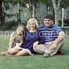 Roberts- Family Mini Session 2014 :