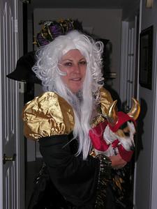 Halloween2005