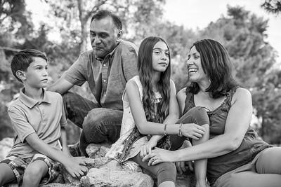 08/20/17_RobinRandyFox_FamilyPortraits_KathleenDreierPhotography