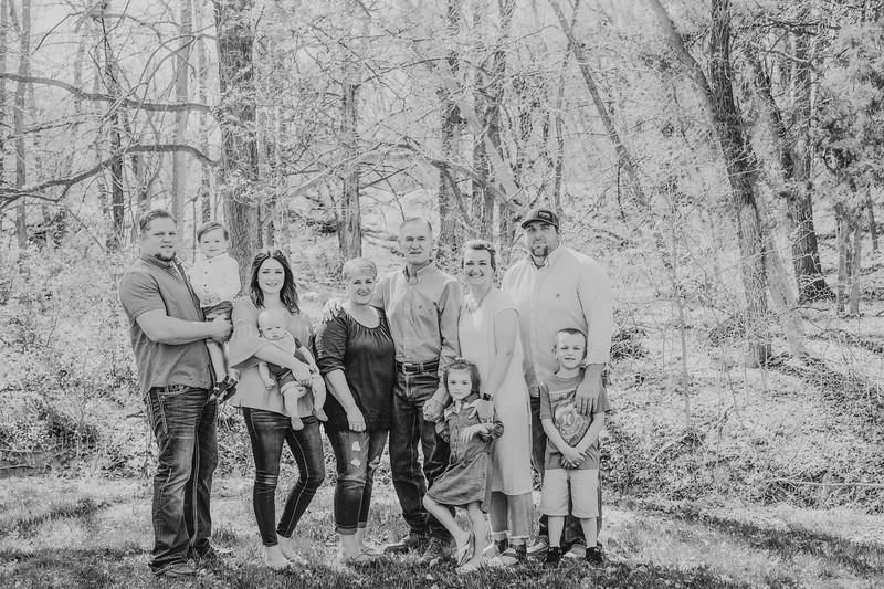00014--©ADH Photography2017--Robinson--Family