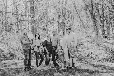 00022--©ADH Photography2017--Robinson--Family