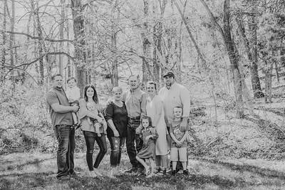 00024--©ADH Photography2017--Robinson--Family
