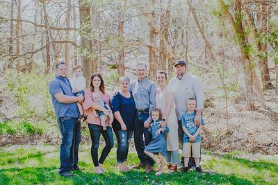 00005--©ADH Photography2017--Robinson--Family