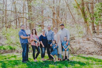 00017--©ADH Photography2017--Robinson--Family