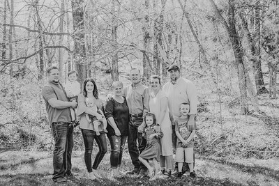 00008--©ADH Photography2017--Robinson--Family