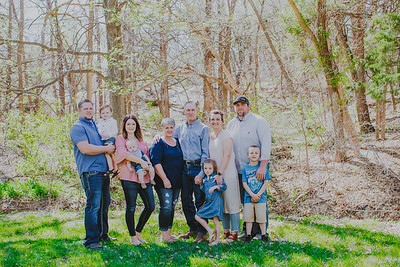 00021--©ADH Photography2017--Robinson--Family
