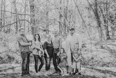 00012--©ADH Photography2017--Robinson--Family