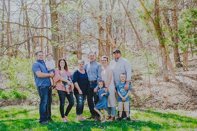 00023--©ADH Photography2017--Robinson--Family