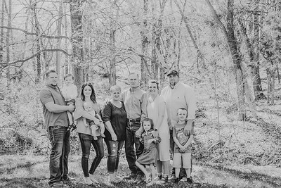 00016--©ADH Photography2017--Robinson--Family