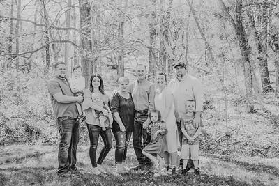 00002--©ADH Photography2017--Robinson--Family