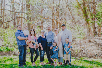 00011--©ADH Photography2017--Robinson--Family
