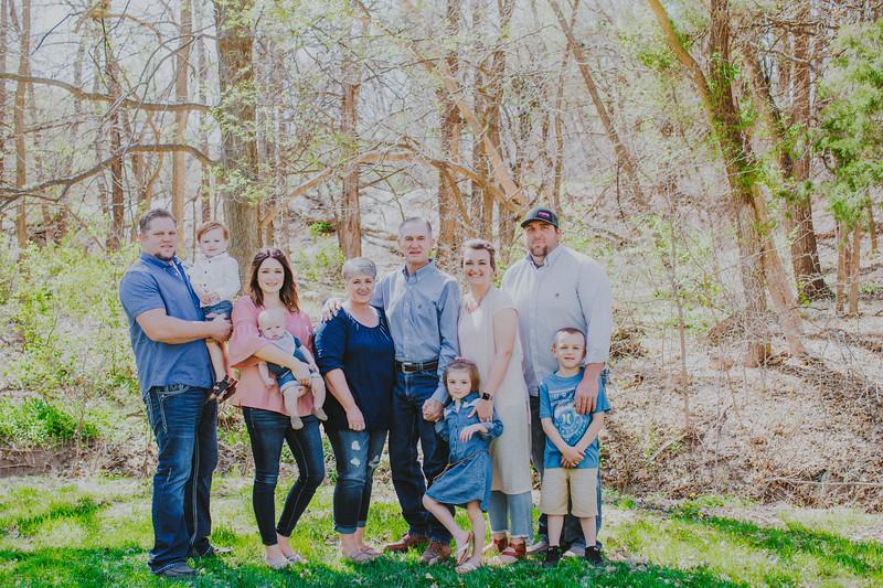00013--©ADH Photography2017--Robinson--Family