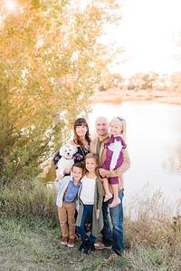 Rodger Family 10 2017 0001