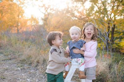 Rodger Family ~ 10 2014-0020