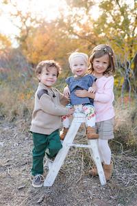 Rodger Family ~ 10 2014-0018