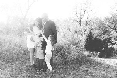 Rodger Family ~ 10 2014-0008